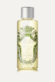 Bath Oil - Eau de Campagne, 125ml
