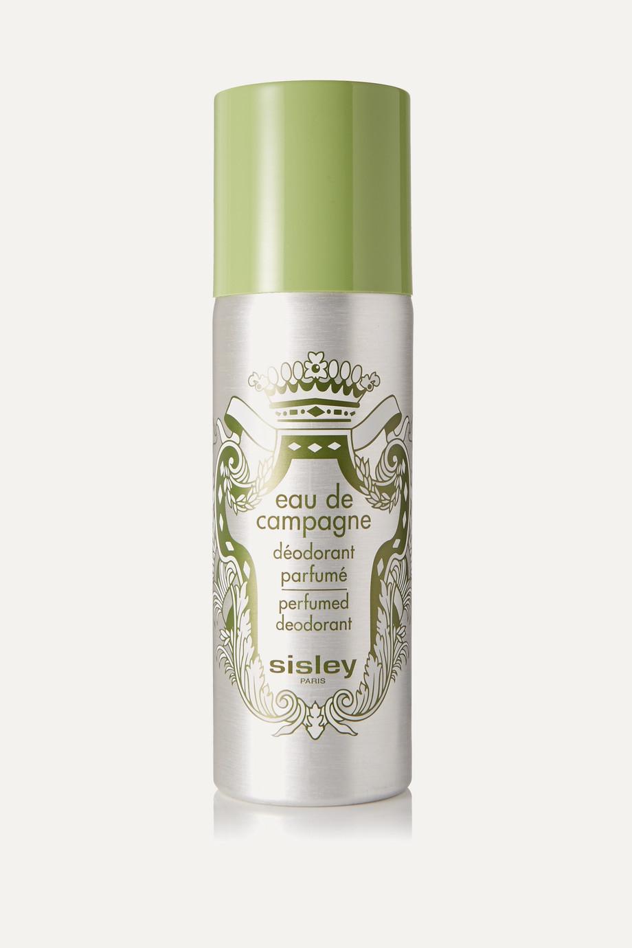 Sisley Perfumed Deodorant - Eau de Campagne, 150ml