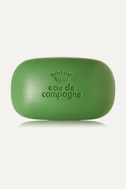 Perfumed Bar Soap - Eau de Campagne, 100g