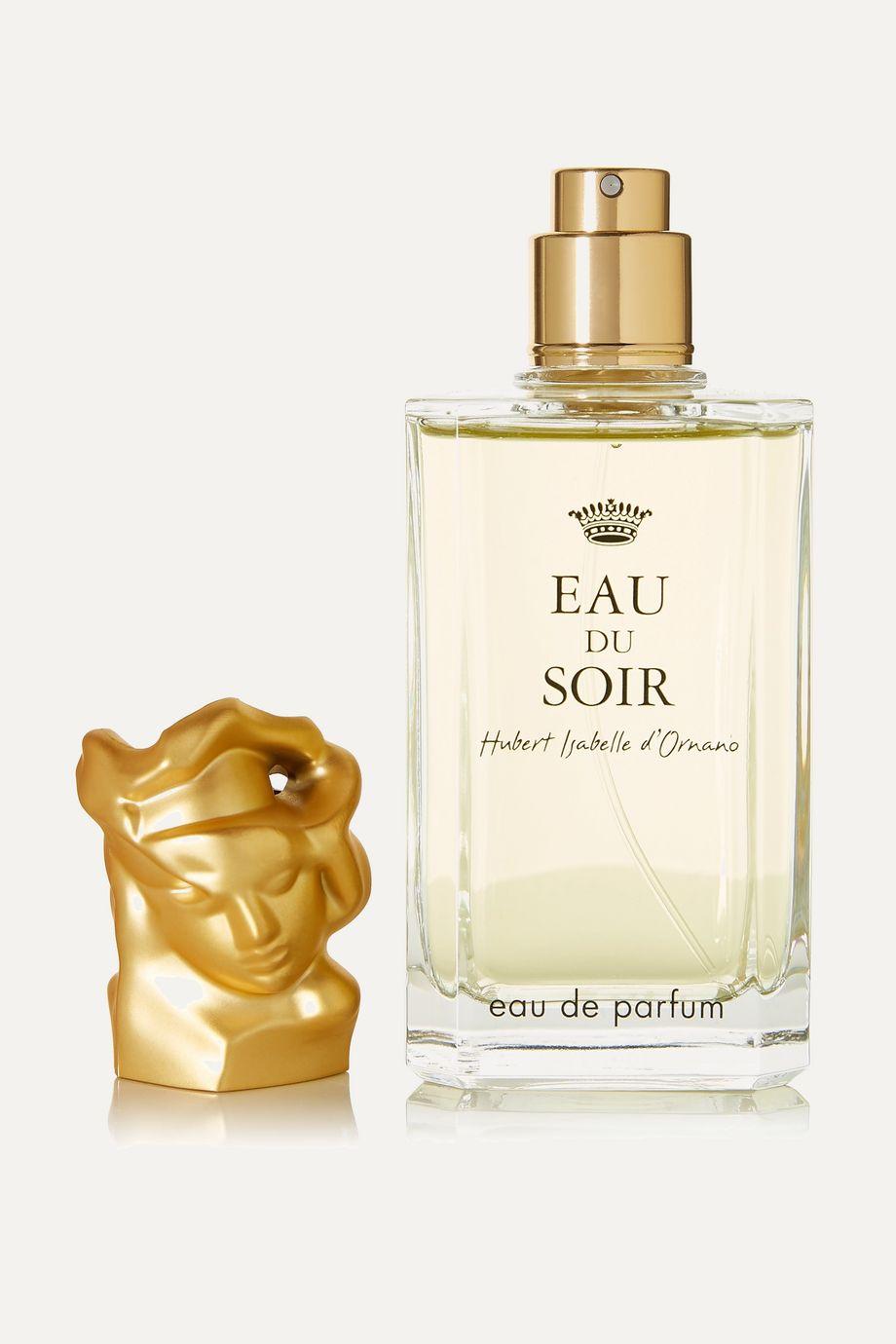 Sisley Eau du Soir Eau de Parfum - Grapefruit and Mandarin Orange, 100ml
