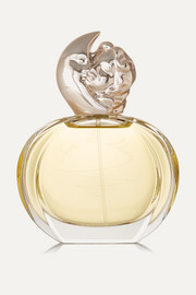 Soir de Lune Eau de Parfum - Lemon, Mandarin Orange & Bergamot, 50ml