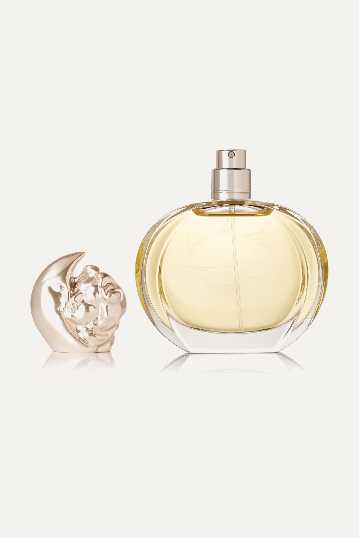 Sisley Soir de Lune Eau de Parfum - Lemon, Mandarin Orange & Bergamot, 50ml