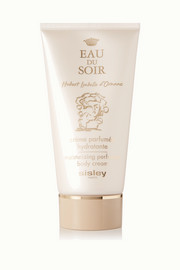 Eau du Soir Moisturizing Perfumed Body Cream, 150ml