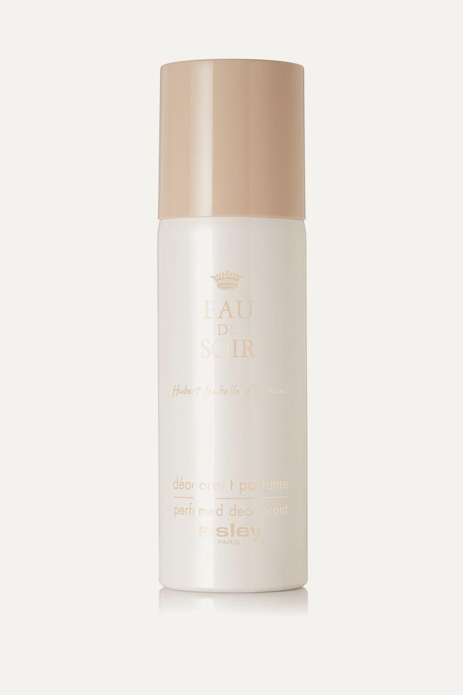 Sisley Eau du Soir Perfumed Deodorant, 150ml