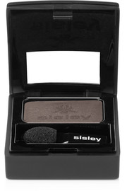 Phyto-Ombre Éclat Eyeshadow - 21 Black Diamond