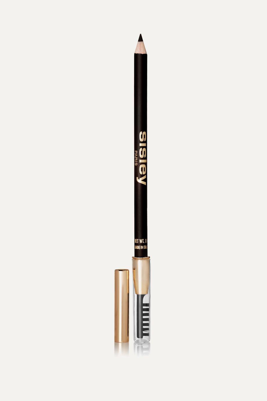 Sisley Phyto-Sourcils Perfect Eyebrow Pencil - 3 Brun