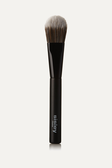 Sisley - Paris - Fluid Foundation Brush