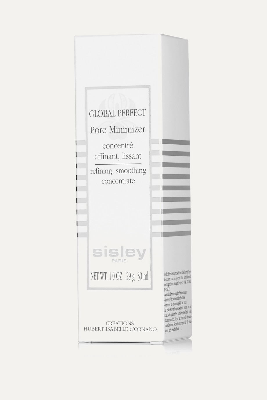 Sisley Global Perfect Pore Minimizer Concentrate, 30ml
