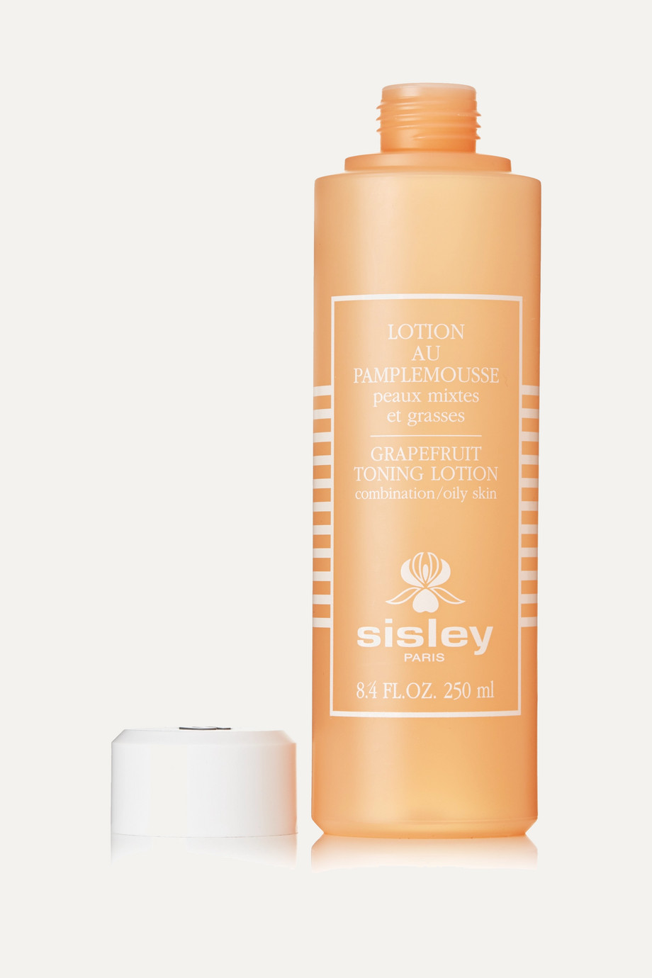 Sisley Grapefruit Toning Lotion, 250ml