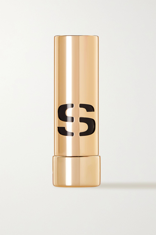 Sisley Hydrating Long Lasting Lipstick - 11 Tangerine