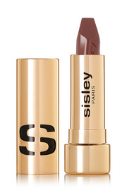 Sisley - Paris Hydrating Long Lasting Lipstick - 14 Transparent Rose