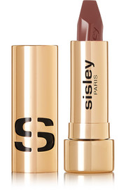 Sisley - Paris Hydrating Long Lasting Lipstick - 21 Rose Paplemousse