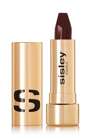 Sisley - Paris Hydrating Long Lasting Lipstick - 24 Prune