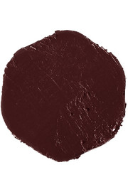 Hydrating Long Lasting Lipstick - 24 Prune