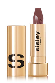Sisley - Paris Hydrating Long Lasting Lipstick - 26 Rose Indien