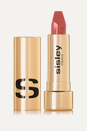 Hydrating Long Lasting Lipstick - L28 Coral Pink