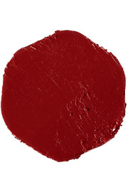 Hydrating Long Lasting Lipstick - 29 Ruby Red