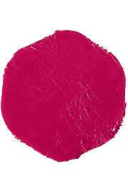 Hydrating Long Lasting Lipstick - L31 Rose Fuchsia