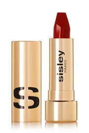 Sisley - Paris Hydrating Long Lasting Lipstick - 33 Rouge Passion