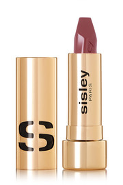 Sisley - Paris Hydrating Long Lasting Lipstick - 34 Rose Petunia