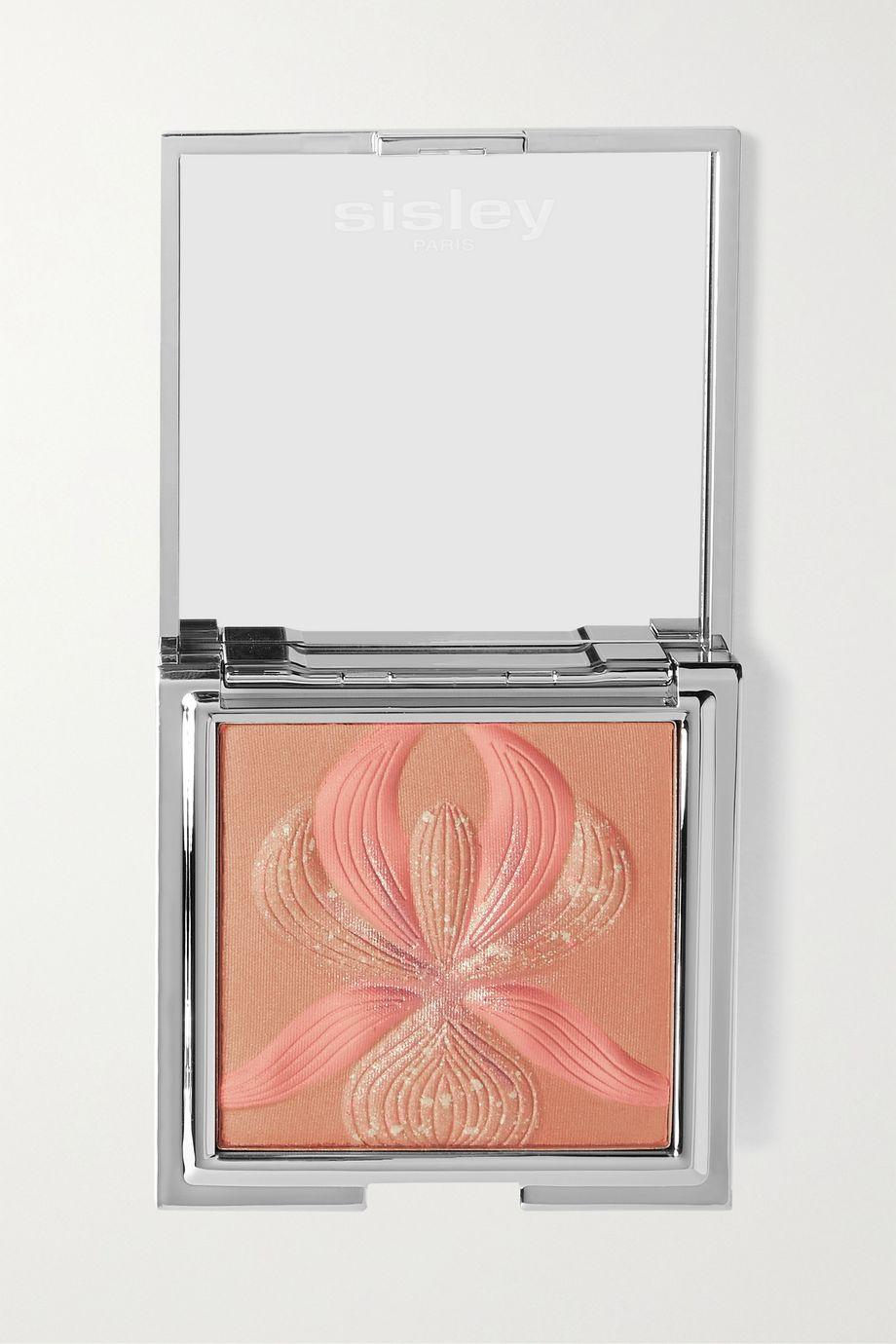 Sisley Highlighter Blush - L'Orchidée