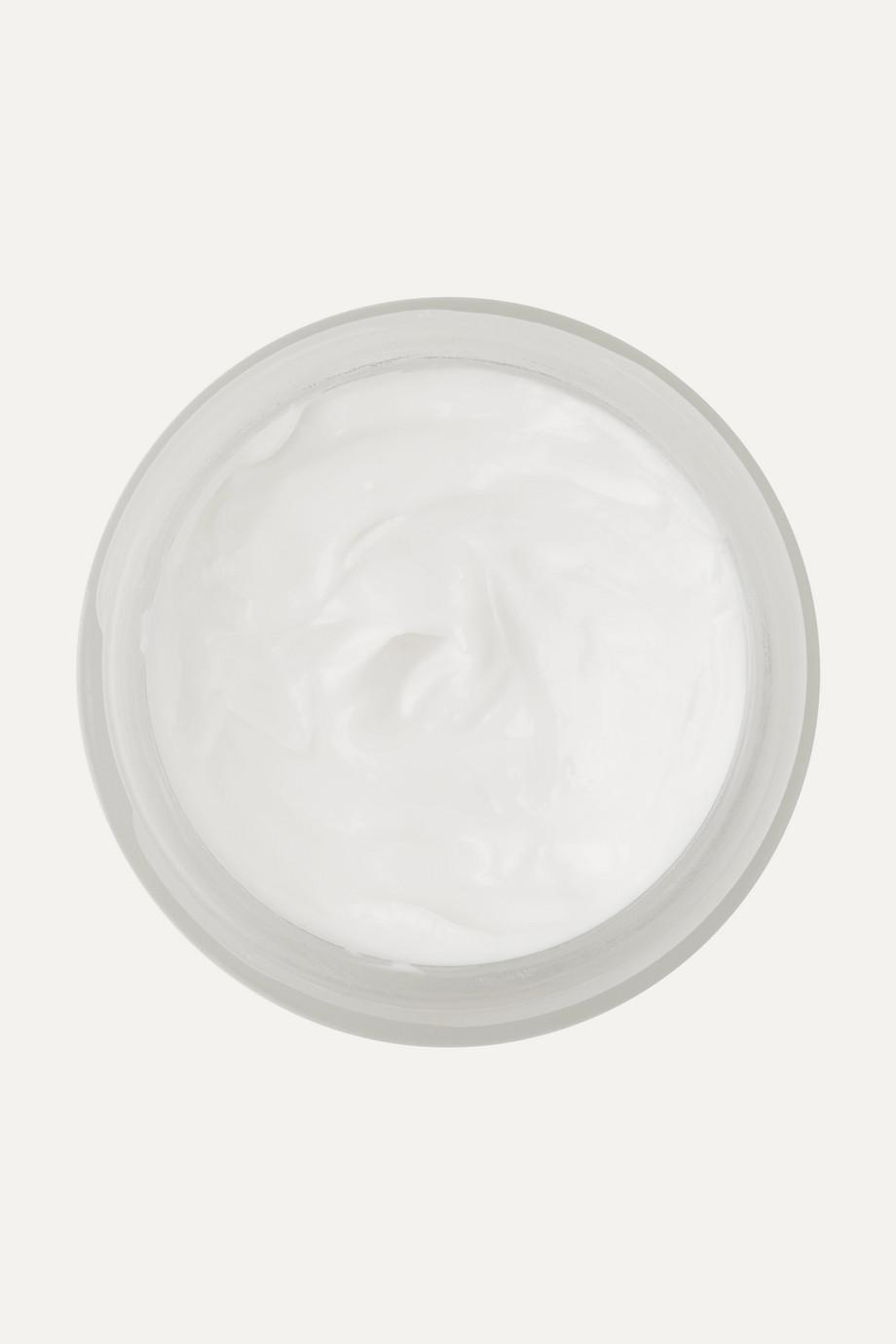 Sisley Crème de nuit au collagène et à la mauve, 50 ml