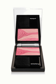 Phyto-Blush Éclat – 4 Pinky Rose – Rouge