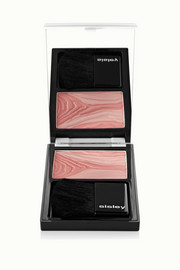 Phyto-Blush Éclat - 5 Pinky Coral
