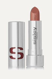 Sisley - Paris Phyto Lip Shine - 1 Sheer Nude