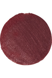 Phyto Lip Shine - 6  Sheer Burgundy