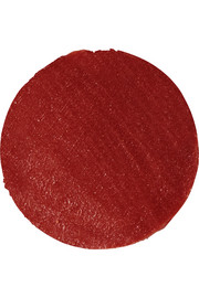 Phyto Lip Shine - 9 Sheer Cherry