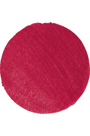 Phyto Lip Shine - 13 Sheer Fushia