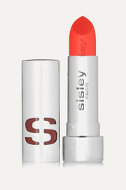 Rouge à lèvres Phyto Lip Shine, 17 Sheer Papaya