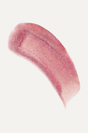 Sisley - Paris Phyto-Lip Star - 8 Rose Quartz