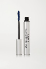 Sisley - Paris Phyto-Mascara Ultra-Stretch - 3 Deep Blue