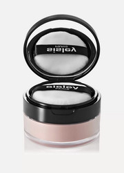 Sisley - Paris Phyto Loose Face Powder - 3 Rose D'Orient