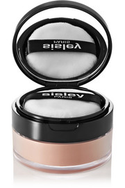 Phyto Loose Face Powder - 4 Sable