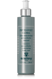 Sisley - Paris Phyto-Svelt Global, 200ml
