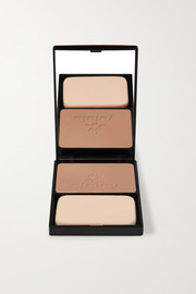 Phyto-Teint Éclat Compact Foundation - 3 Natural