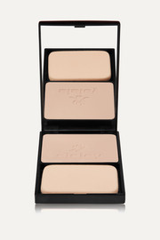Sisley - Paris Phyto-Teint Éclat Compact Foundation - 1+ Nude