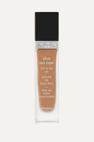 Sisley - Paris - Phyto-teint Expert Flawless Skincare Foundation