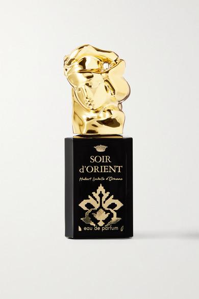 Et Eau Safran30 Soir Parfum D'orientBergamoteGalbanum De Ml SqpGUzMV