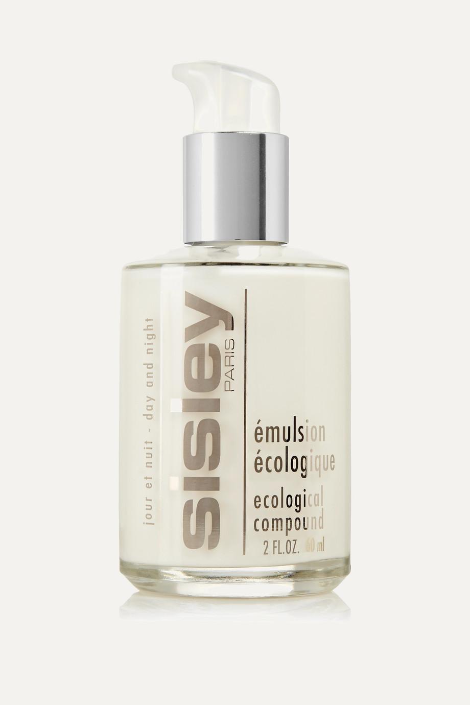 Sisley Émulsion écologique, 60 ml