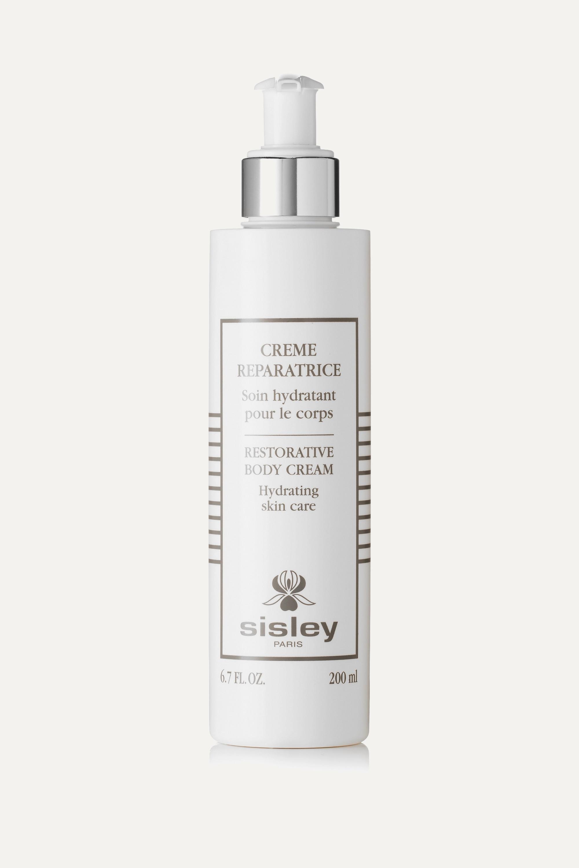 Sisley Restorative Body Cream, 200ml