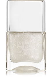 Nails inc The Mindful Manicure Rainbow Top Coat - Good Vibes Only
