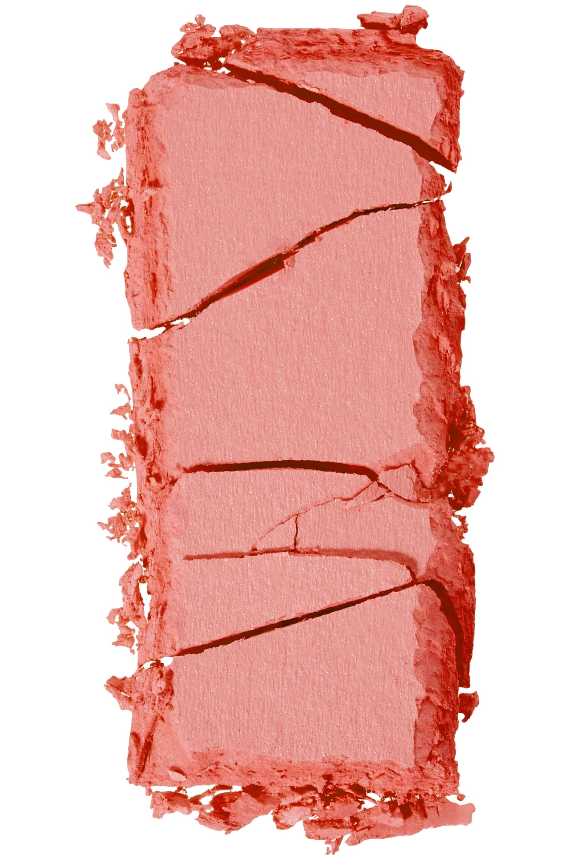 Surratt Beauty Artistique Blush – Peau de Peche – Rouge