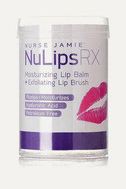 NuLipsRX Lip System