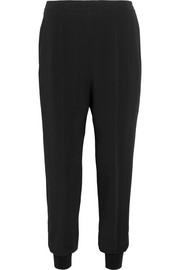 Stella McCartney Julia cady track pants