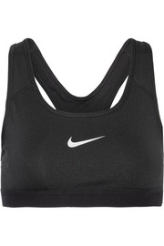 Pro Dri-FIT stretch sports bra