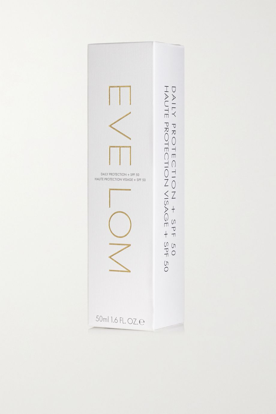Eve Lom SPF50 Daily Protection, 50ml